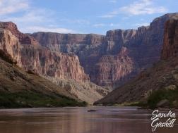 Classic Grand Canyon