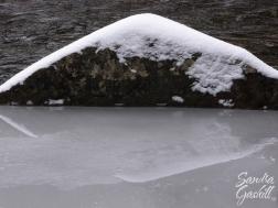 Triangle Rock